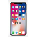 Smartphone Apple iphone X 64GB