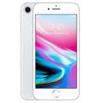 Smartphone Apple iphone 8 64GB