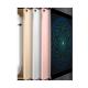 "Tablet Apple ipad pro WiFi + Cellular 10.5"" 256GB MPHG2RK/A"