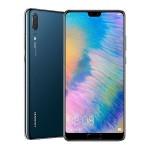 Smartphone Huawei P20 LTE Dual Sim Blue