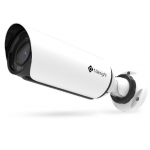 Milesight 2MP H.265 Mini Bullet Super WDR Network Camera (MS-C2963-PB)