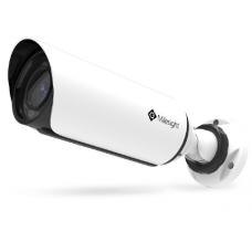 Milesight 4MP H.265 Mini Bullet Network Camera (MS-C4463-PB)