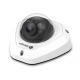Milesight 2MP H.265 Vandal-proof Mini Dome Network Camera (MS-C2973-PB)