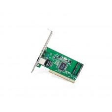 TP-LINK TG-3269 V3.3 Gigabit PCI Network Adapter