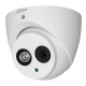 Dahua HD CVI  HAC-HDW2231EM 2MP Starlight IR Eyeball Camera