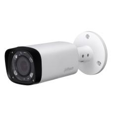 Dahua HD CVI  HAC-HFW2231R-Z-IRE6 2MP Starlight IR Bullet Camera