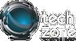 G.G. Techzone Trading Ltd